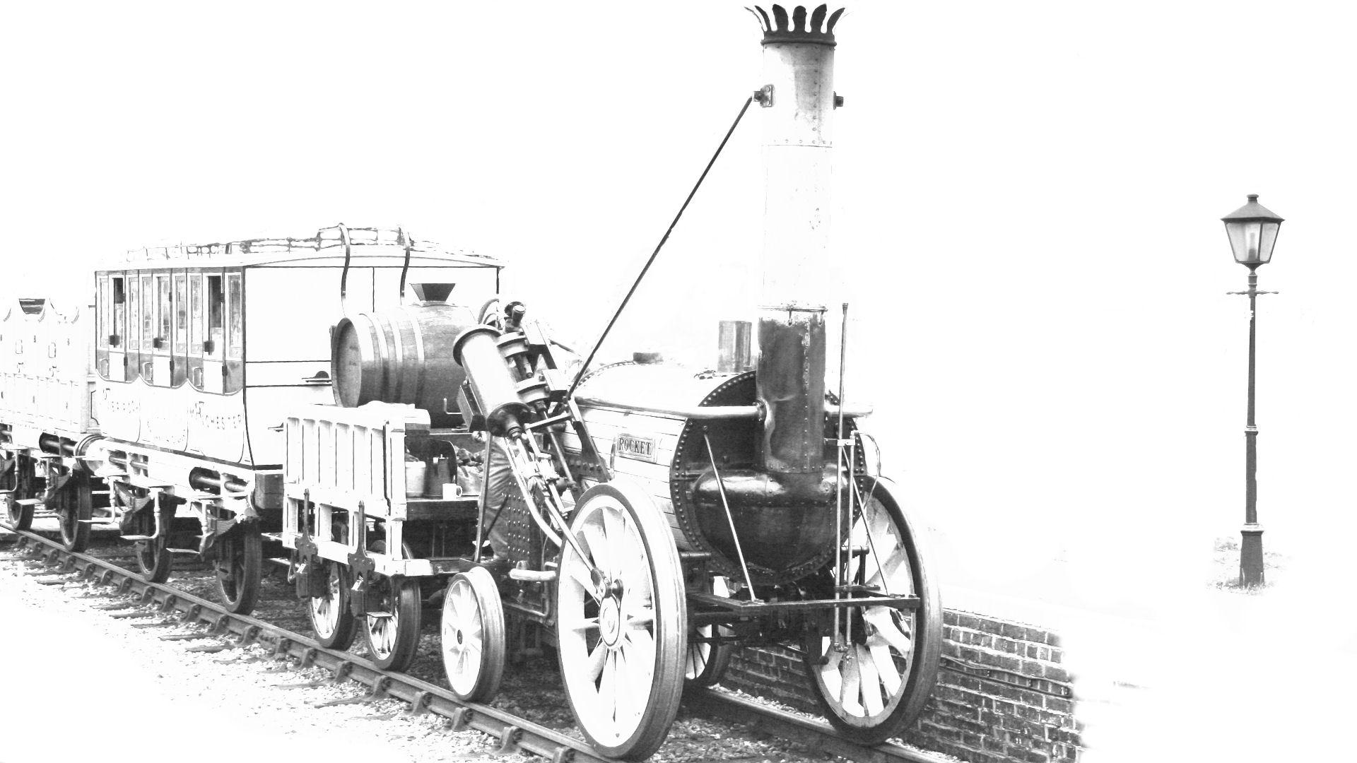 rocket engine schematics